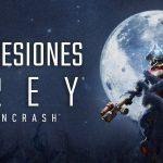 Impresiones – Prey: Mooncrash