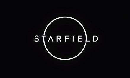 Bethesda presenta su primera IP nueva en 25 años: Starfield