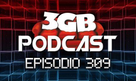 Podcast: Episodio 309, Lo Mejor de la Primera Mitad del 2018