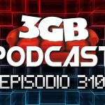 Podcast: Episodio 310, Juegos de Confort