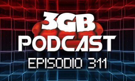 Podcast: Episodio 311, Desaparición de las Mecánicas Molestas