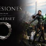 Impresiones – The Elder Scrolls Online: Summerset