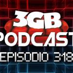 Podcast: Episodio 318, Más que un Juego Parte 2