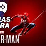 Horas Extra – Spider-Man