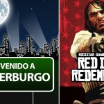 Spoilerburgo – Red Dead Redemption
