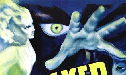 Cine 215: Terror (VI)