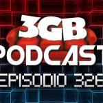 Podcast: Episodio 326, Sólo en un Videojuego