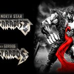 Horas Extra – Fist of the North Star: Lost Paradise