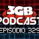 Podcast: Episodio 329, 10 Años de la Comunidad Gordeadora