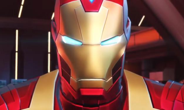 Marvel Ultimate Alliance 3: The Black Order será exclusivo del Nintendo Switch