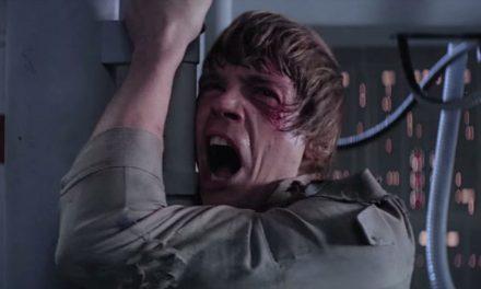 EA cancela su juego de mundo abierto de Star Wars