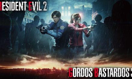 Reseña Resident Evil 2 Remake
