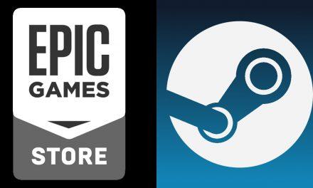La vida después del Podcast: Episodio 333, Epic Games Store Vs. Steam / Día Internacional de la Botana 2019