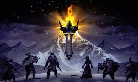 El verdadero sufrimiento regresa: Darkest Dungeon II viene en camino