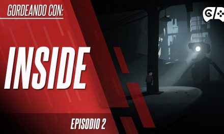 Gordeando con: Inside – Parte 2