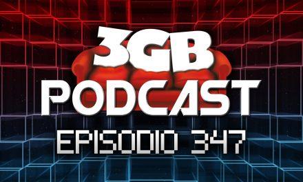 Podcast: Episodio 347, La Nube de Sony y Microsoft