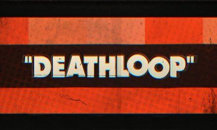 Conozcan DEATHLOOP, el nuevo juego de Arkane Lyon