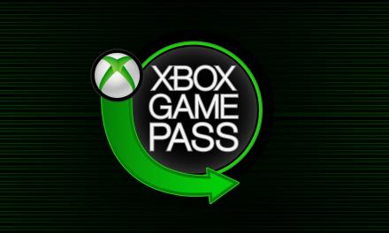 El Xbox Game Pass ya está disponible en PC y también tendrá una versión Ultimate