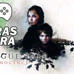 Horas Extra – A Plague Tale: Innocence