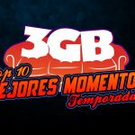Top 10: Mejores Momentos – Temporada 11
