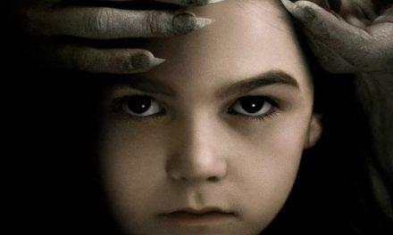 Cine 249: Estreno: Presencias del mal