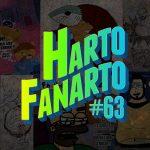 Harto Fanarto #63