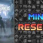 Mini Reseña The Walking Dead: Saints & Sinners