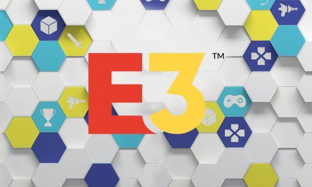 La vida después del Podcast: Episodio 384, Adiós E3 2020