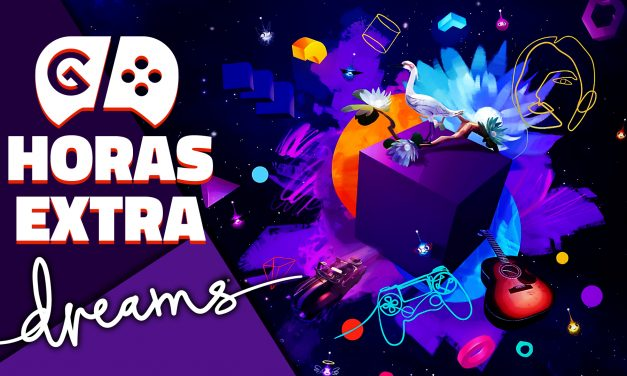 Horas Extra – Dreams