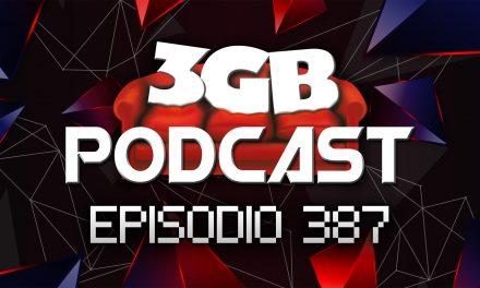 Podcast: Episodio 387, Lo Viejo Después de lo Nuevo