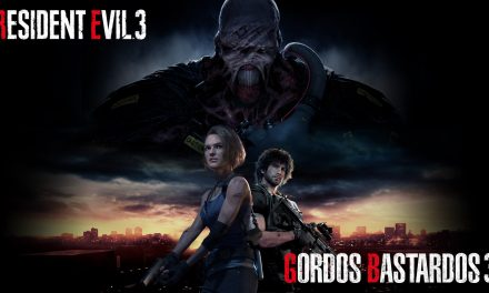 Reseña Resident Evil 3 Remake
