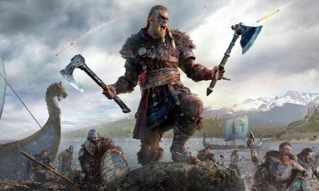 """La vida después del Podcast: Episodio 391, """"Gameplay"""" de la Próxima Generación Xbox"""