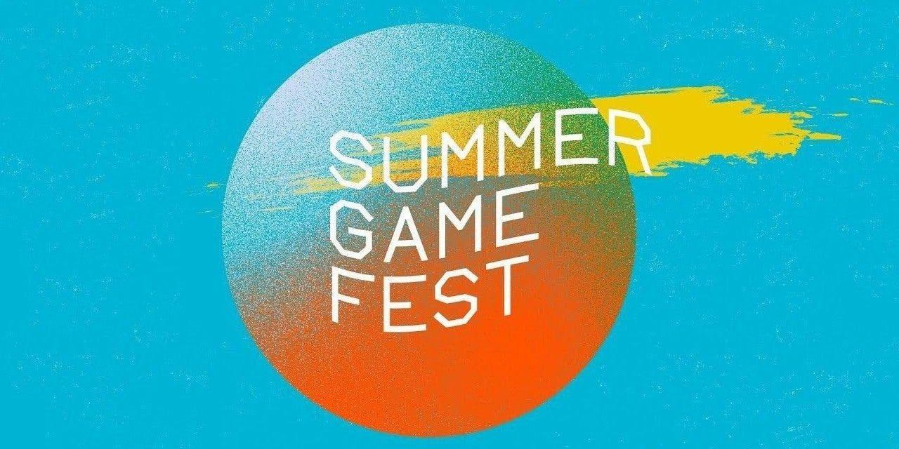 La vida después del Podcast: Episodio 390, Summer Game Fest