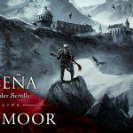 Reseña Expansión The Elder Scrolls Online: Greymoor