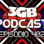 Podcast: Episodio 402, Xbox Games Showcase