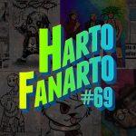 Harto Fanarto #69