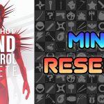 Mini Reseña SUPERHOT: MIND CONTROL DELETE