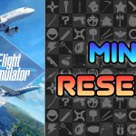 Mini Reseña Microsoft Flight Simulator (2020)