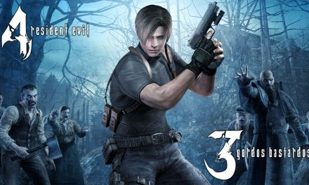Reseña Resident Evil 4