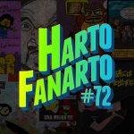 Harto Fanarto #72