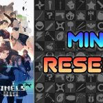 Mini Reseña 13 Sentinels: Aegis Rim