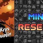 Mini Reseña 9 Monkeys Of Shaolin