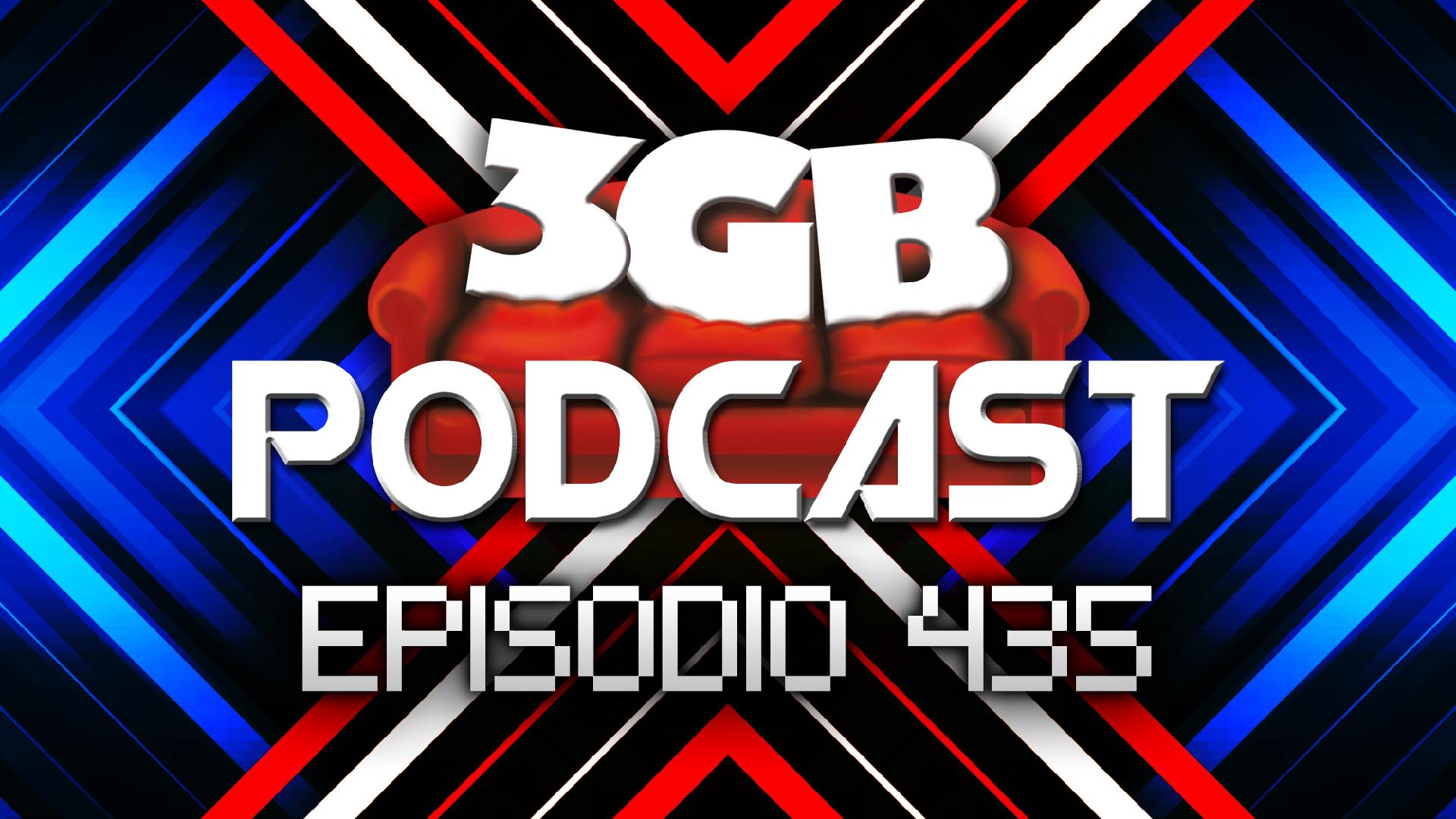 Podcast: Episodio 435, Depresión Post-juego