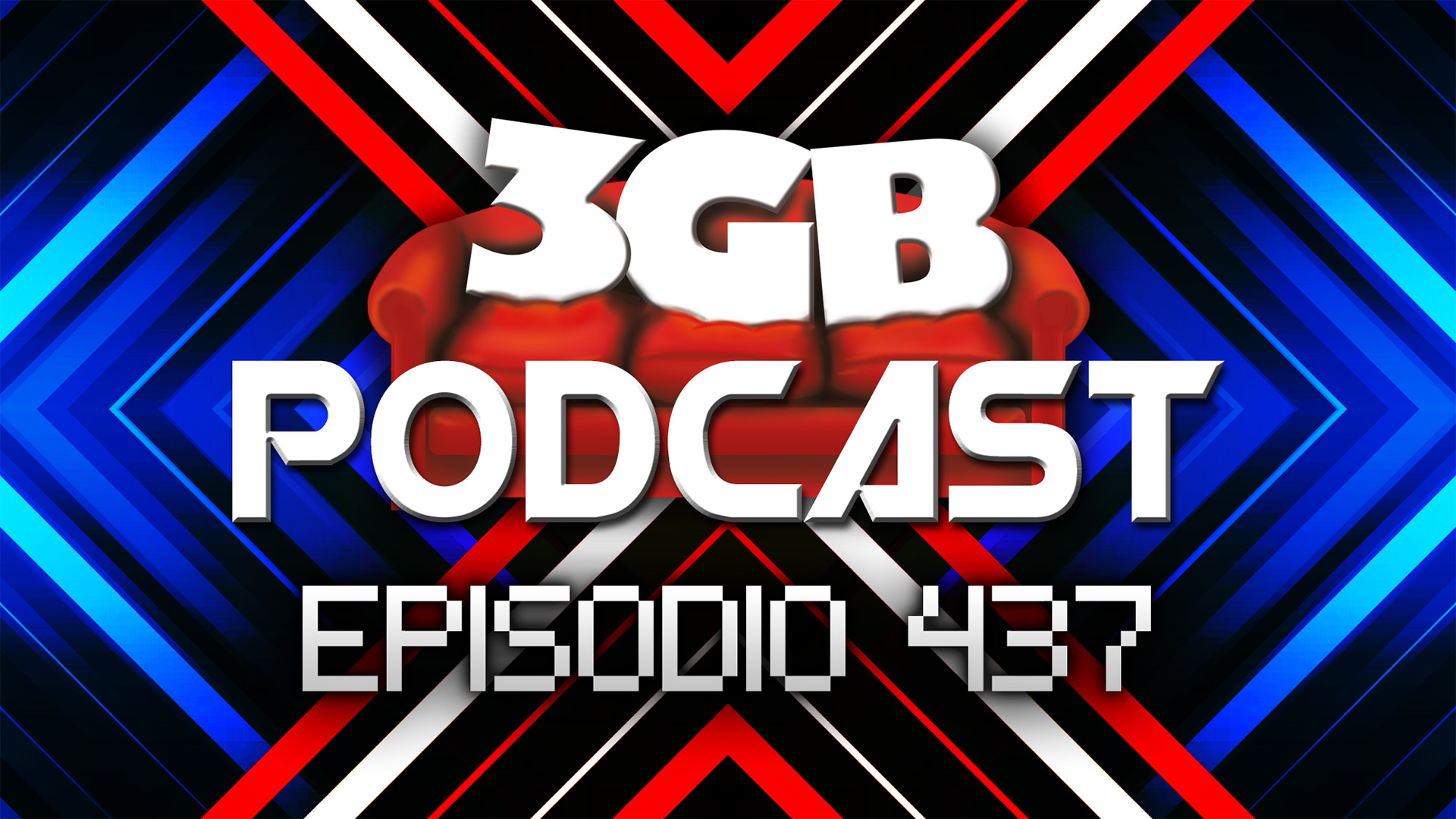 Podcast: Episodio 437, Mass Effect