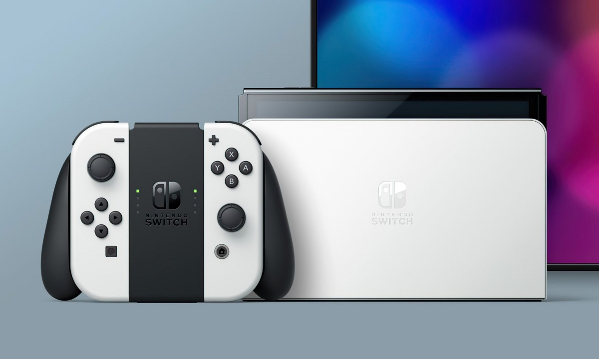 La vida después del Podcast: Episodio 444, Nintendo Switch Director's Cut