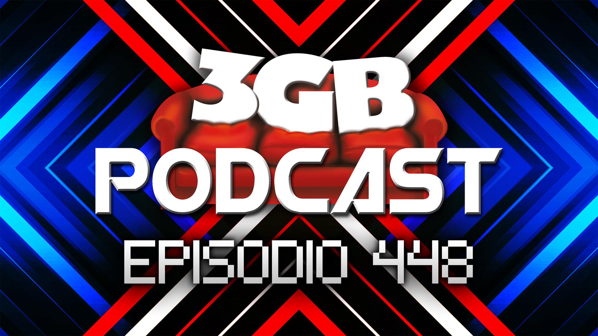 Podcast: Episodio 448, 35 Años de Metroid