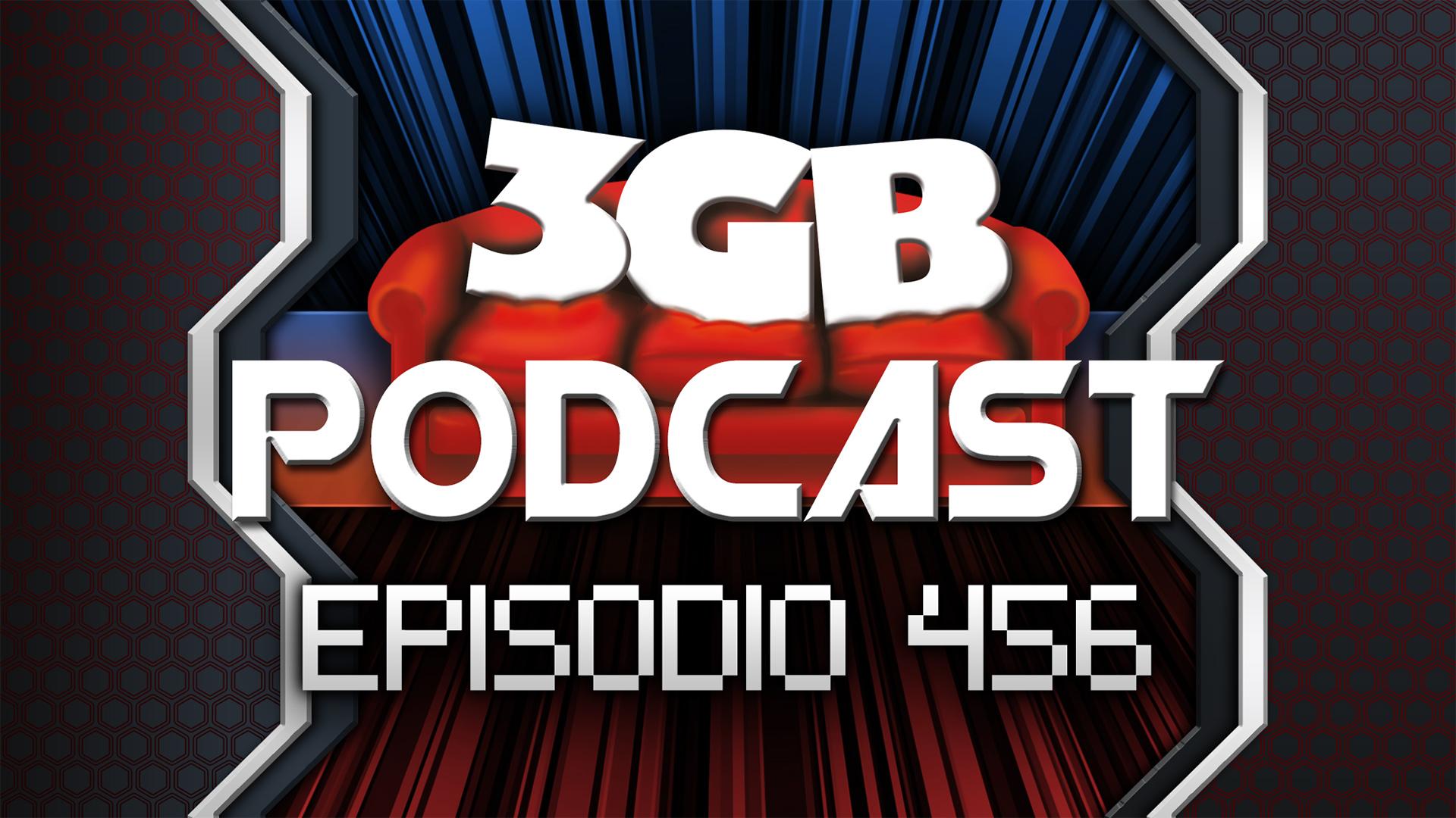 Podcast: Episodio 456, Twitch Hackeado